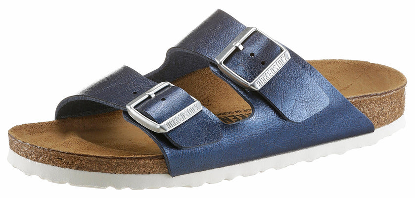 Birkenstock natikači, »ARIZONA«