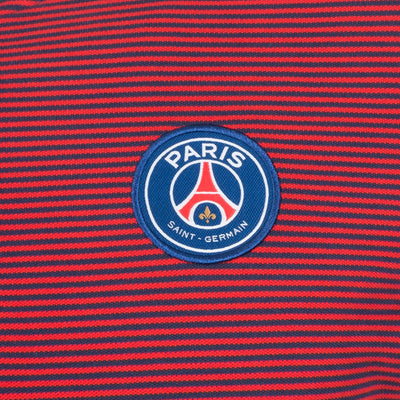 Nike Paris Saint-Germain Modern Authentic polo majica zanj