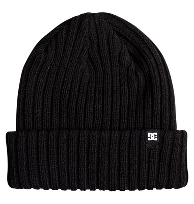 DC Shoes beanie čepica, »Fish N Destroy«