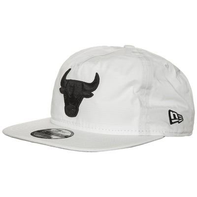 NEW ERA kapa za baseball, »9fifty Nba Premium Sport Chicago Bulls«