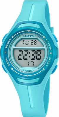 CALYPSO WATCHES kronograf, »K5727/3«
