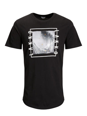 Jack & Jones Lakko  T-Shirt