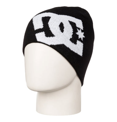 DC Shoes beanie čepica, »Big Star«