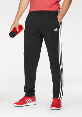 adidas Performance športne hlače, »ESSENTIAL 3STRIPES T PANT FT«
