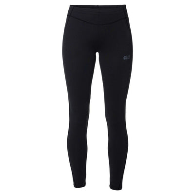 Jack Wolfskin pajkice, »HOLLOW RANGE TIGHTS WOMEN«