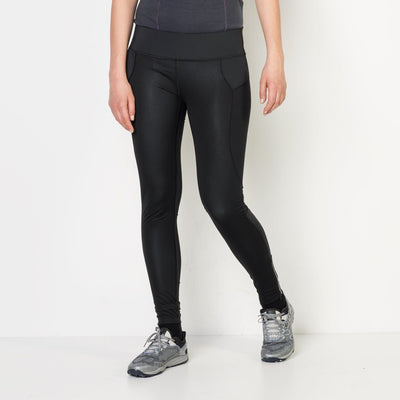 Jack Wolfskin pajkice, »GRAVITY FLEX TIGHTS WOMEN«