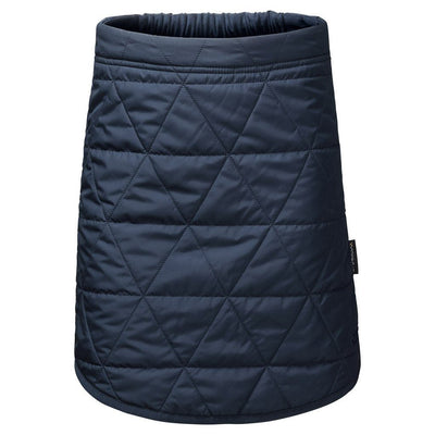 Jack Wolfskin ozko krilo, »G BEAR LODGE SKIRT«