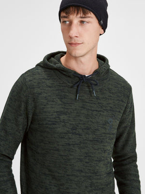 Jack & Jones udoben pleten pulover,