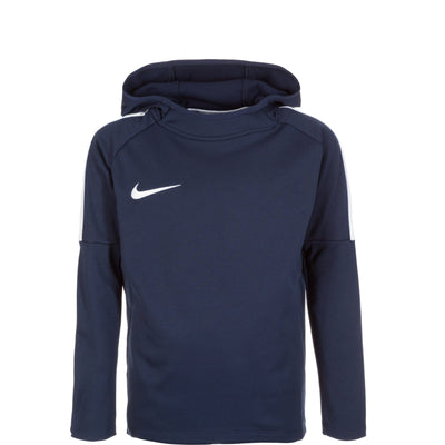 Nike pulover s kapuco, »Dry Academy«
