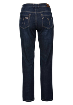 Sheego Denim stretch kavbojke,