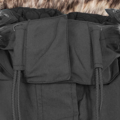 The North Face zimski plašč, »Zaneck Parka«