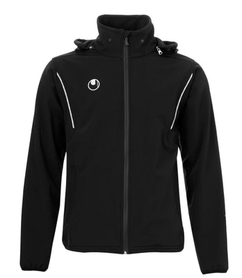 UHLSPORT Training softshell jakna za otroke