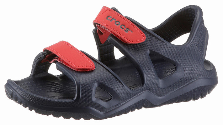 Crocs sandale, »Swiftwater River Sandal«