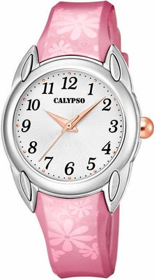 CALYPSO WATCHES kvarčna ura, »K5734/3«