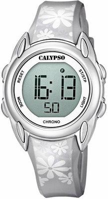 CALYPSO WATCHES kronograf, »K5735/1«