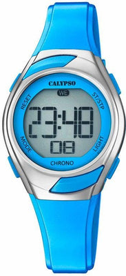 CALYPSO WATCHES kronograf, »K5738/3«