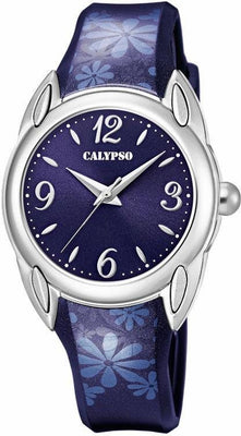 CALYPSO WATCHES kvarčna ura, »K5734/5«