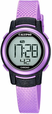 CALYPSO WATCHES kronograf, »K5736/4«