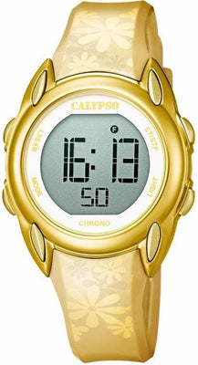 CALYPSO WATCHES kronograf, »K5735/2«
