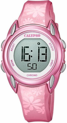 CALYPSO WATCHES kronograf, »K5735/5«