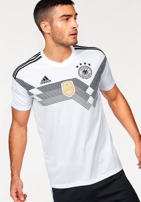 adidas Performance dres, »DFB«