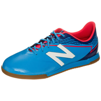 New Balance nogometni čevlji, »Furon Dispatch«