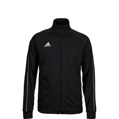Adidas Performance športna jopa, »Core 18«