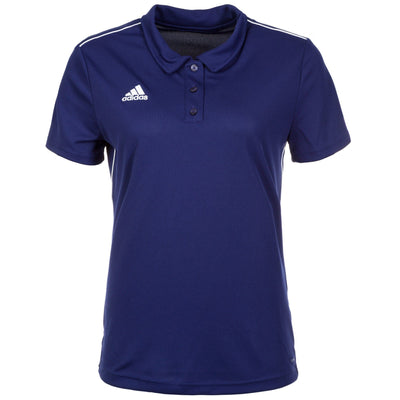 adidas Performance polo majica, »Core 18«