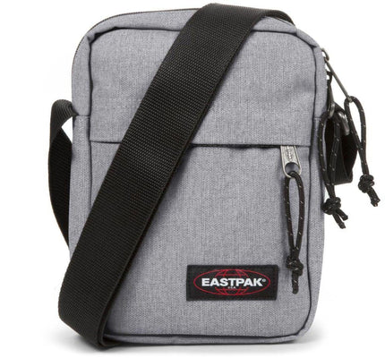 Eastpak torbica z naramnico, »THE ONE sunday grey«