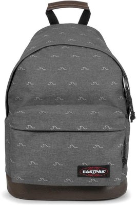 Eastpak nahrbtnik, »WYOMING little wave«