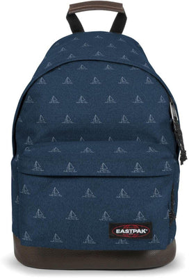 Eastpak nahrbtnik, »WYOMING little boat«