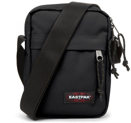 Eastpak torbica z naramnico, »THE ONE black«