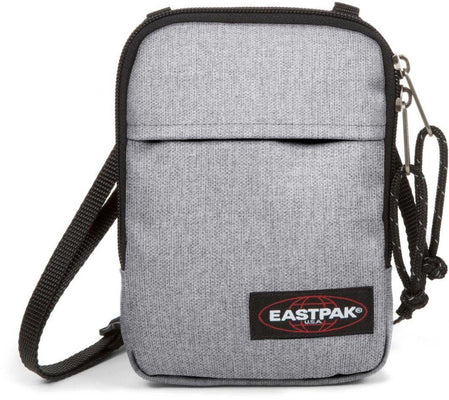 Eastpak torbica z naramnico, »BUDDY sunday grey«
