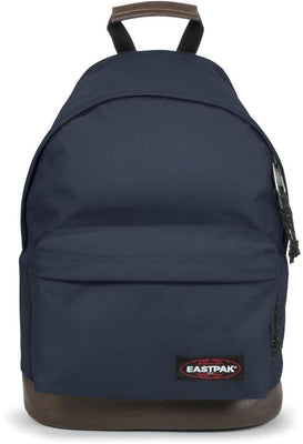 Eastpak nahrbtnik, »WYOMING cloud navy«