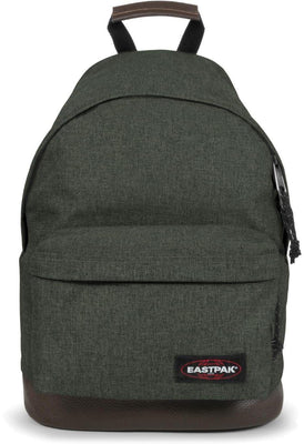 Eastpak nahrbtnik, »WYOMING crafty khaki«