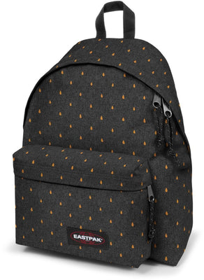 Eastpak nahrbtnik, »PADDED PAK'R copper drops«