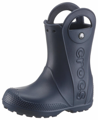 Crocs gumijasti škornji, »Handle It Rain Boot«