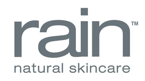 Rain Natural Skincare IE