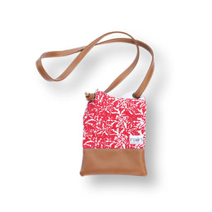 limited edition small sling bag