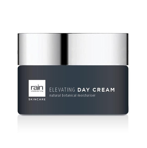 elevating day cream
