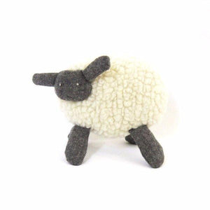 baby sheep toy-Rain Africa