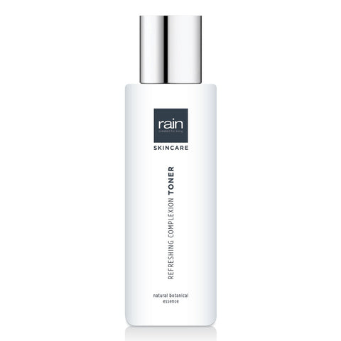refreshing complexion toner