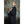 Load image into Gallery viewer, POINTY Cardigan long - Pure Black