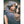Load image into Gallery viewer, Urban BERET - denim