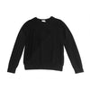 Sweatshirt MEN - Pure Black
