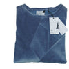 CRYSTAL CLEAR Sweatshirt - VELVET - Dreamy Blue