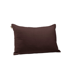 Cushion GRETA