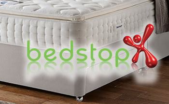 Bedstop Collection
