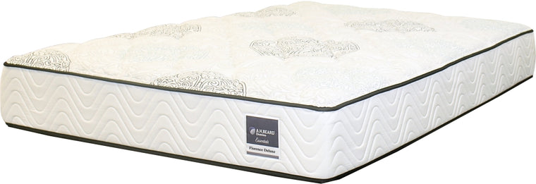 AH Beard Florence Deluxe Mattress