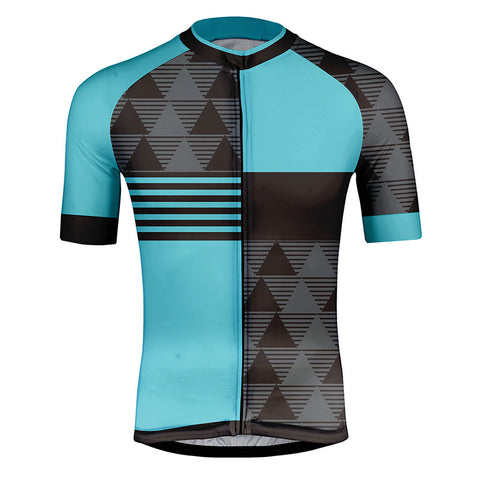 React Vision Jersey